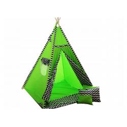 Namiot dla dzieci TIPI...